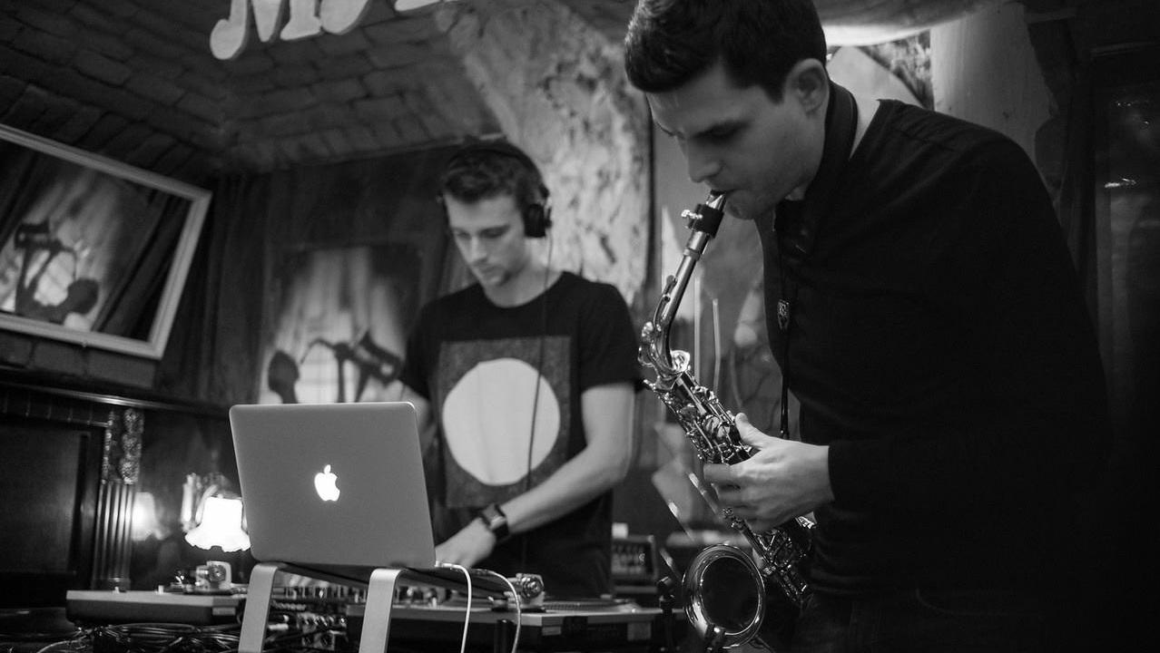 Lukáš Dittrich_saxophone3